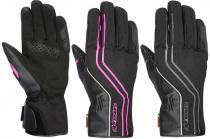 GANTS ALPINESTARS STELLA LARGO DS