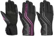 GUANTS ALPINESTARS STELLA LARGO DS