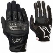 ALPINESTARS STELLA SMX 2 AIR CARBON V2 SUMMER GLOVES (DEF)
