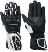 GLOVES ALPINESTARS STELLA SP8 V2 (DEF)