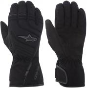 GUANTS ALPINESTARS STELLA TRANSITION DRYSTAR