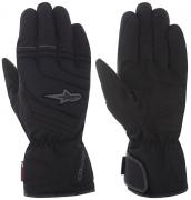 GUANTES ALPINESTARS TRANSITION DRYSTAR