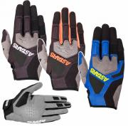 GLOVES ALPINESTARS VENTURE R