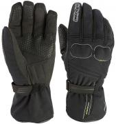 GLOVES AXO NORTH WP
