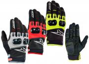 GANTS CROSS AXO VR-X EVO