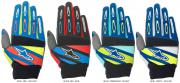 GANTS CROSS ALPINESTARS TECHSTAR FACTORY