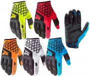 GUANTES CROSS AXO HEXA