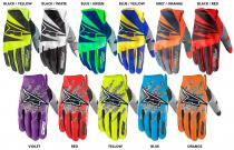 GUANTES CROSS AXO SX 2018