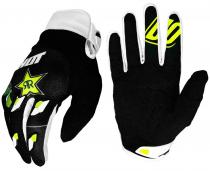 GUANTES CROSS SHOT CONTACT ROCKSTAR 3.0