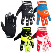 GUANTS CROSS HEBO STRIKE PRO