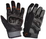 GUANTES CROSS OUT O2