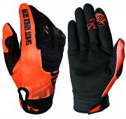 GUANTES CROSS SHOT VENOM
