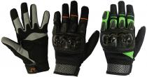 GUANTES INFANTIL CROSS OUT O3
