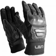GANTS LEM NEW STAR