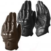 GUANTES VERANO LEM SPORT LEATHER