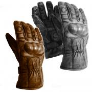 GANTS LEM SPORT WINTER