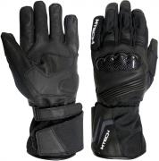 GLOVES MTECH TRAFIC