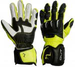 GUANTES OUT KOBOK