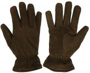 GUANTES OUT NUBUK PREMIUM WP