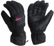 RACER ALIAS LADY GLOVES