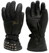 GUANTES RACER NAILS LADY