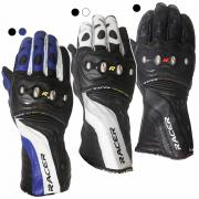 RACER RCUP GLOVES