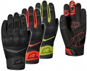 SUMMER GLOVES RACER SKID