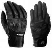 SUMMER GLOVES RACER STONE W LADY