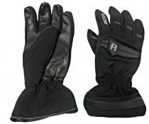 RACER TOURING GLOVES