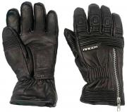 GUANTS RACER VERON WINTER