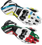 GUANTES SPIDI CARBO 3 LEATHER