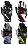 SUMMER GLOVES SPIDI FLASH-R