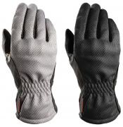 SUMMER GLOVES SPIDI G-MESH