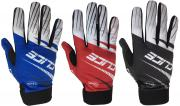 TRIAL CLICE CERO GLOVES