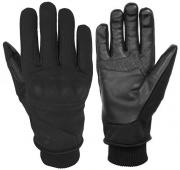 GLOVES UNIK Z-23 POLARTEC