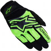 SUMMER GLOVES ALPINESTARS SPARTAN
