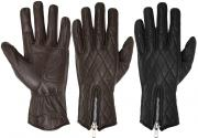 GUANTES CAFE RACER OUT LYNN LADY