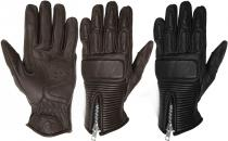 GUANTES CAFE RACER OUT RICK