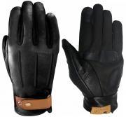 GUANTES VERANO RACER MAYFIELD