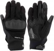 SUMMER GLOVES VQUATTRO BRISBAN
