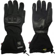 GUANTES CALEFACTABLES VQUATTRO ALPHA HEATING