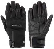 SUMMER GLOVES VQUATTRO COMMUTER 18 EN13594