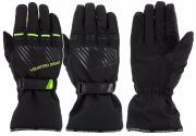 GLOVES VQUATTRO CORE EN13594