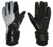 GANTS VQUATTRO GIANI WOMAN