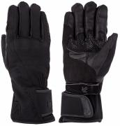 VQUATTRO RIDE 18 GLOVES EN13594