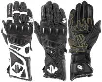 GLOVES VQUATTRO RR18