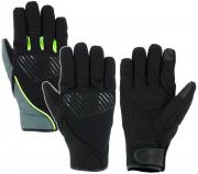 GUANTES VQUATTRO SECTION 17 EN13594