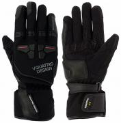 GLOVES VQUATTRO SPORT TOURER LADY EN13594