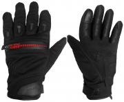 RACER I VENT SUMMER GLOVES