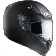 CASQUE HJC RPHA10 PLUS MONOCOLOR